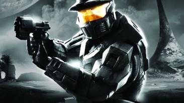 Halo: Combat Evolved: Таблица для Cheat Engine [UPD:28.01.21] {Dread_Pony_Roberts}