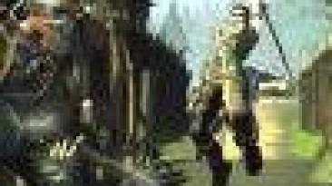 Патч для Fable 2 появится в день релиза игры