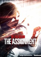 Evil Within: The Assignment