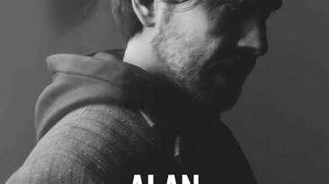 """Все что известно о """"Alan Wake 2"""""""