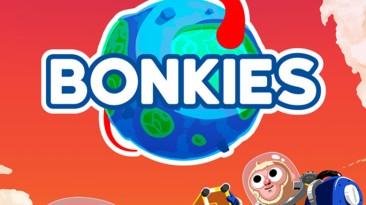 Bonkies: Таблица для Cheat Engine [UPD: 05.02.2021] {ndck76}