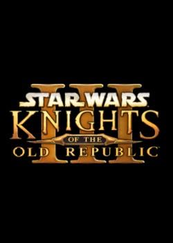 Скачать игру Star Wars: KOTOR на андроид …