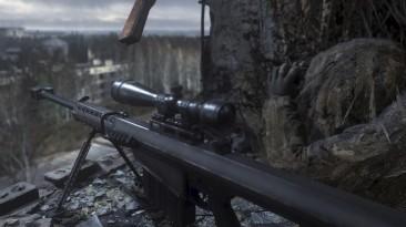 Слух: В июне Modern Warfare Remastered можно будет приобрести отдельно