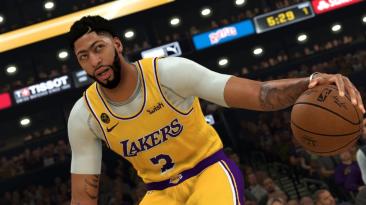 Football Manager 2021, NBA 2K21 и другие присоединяются к Xbox Game Pass