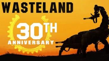Анонсирован ремастер оригинальной Wasteland