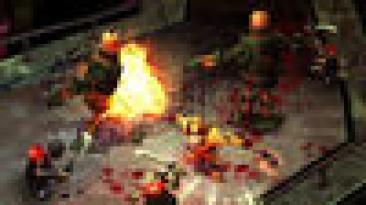 DeathSpank: Thongs of Virtue прибудет на PC 30-го ноября