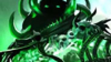 ArenaNet рассказала о кооперативной составляющей Guild Wars 2