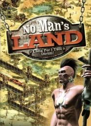 Обложка игры No Man's Land