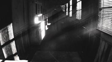 Анонсирован психологический хоррор от первого лица Anthology of Fear