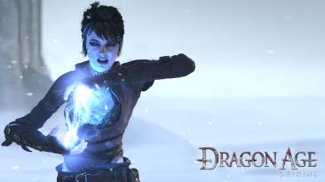 Главный герой Dragon Age: Origins не вернётся в Dragon Age 4