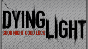 Dying Light - The Following: Трейнер/Trainer (+20) [1.12.2] {iNvIcTUs oRCuS / HoG}