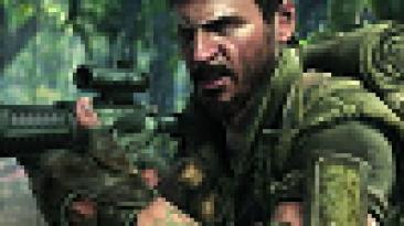 Считаем деньги: Бюджет Call of Duty: Black Ops превосходит Modern Warfare 2