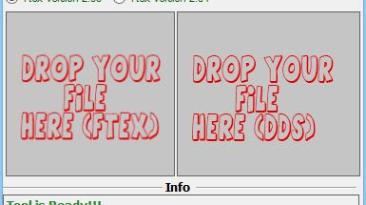 "PES 2021 ""Ftex Конвертер v2.0 [Devil Cold52]"""