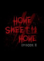 Обложка игры Home Sweet Home: Episode 2