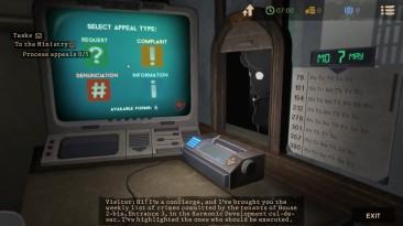 Beholder 2 - Первый взгляд, обзор геймплея (2018 PC 1080p60)