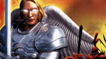 Warrior King: Коды(все 3)