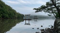 Поклонники Ghost of Tsushima помогли собрать денег на восстановление святилища на острове Цусима
