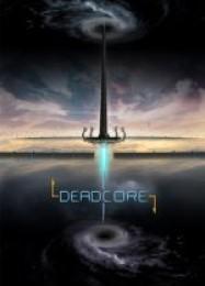 Обложка игры DeadCore