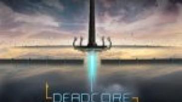 Русификатор (текст) DeadCore от ZoG Forum Team (1.01 от 12.10.2016)