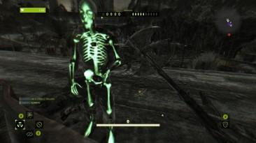 Dying Light: Сохранение/SaveGame (Модифицированный охотник - 3-я мутация)