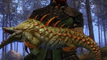 Создатель Guild Wars 2 назвал MMO слишком рискованным жанром