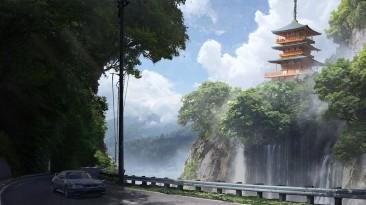 Инсайдеры: Местом действия Forza Horizon 5 для Xbox Series X S станет не Япония, анонс состоится этим летом