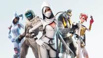 Старт третьего сезона второй главы Fortnite снова перенесли