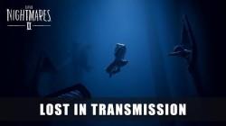 Новый трейлер Little Nightmares 2 демонстрирует еще больше жутких достопримечательностей