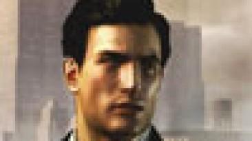 Take-Two уверена, что Mafia 2 окупится