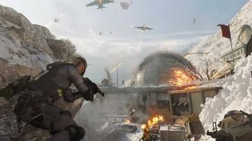 Call of Duty: Warzone близка к достижению идеального баланса оружия, утверждают создатели