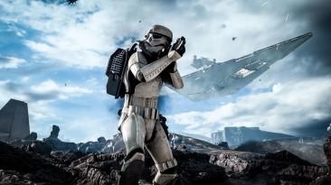 По данным Kotaku, игра по Звёздным войнам от Quantic Dream будет экшеном
