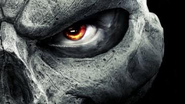 Переиздание Darksiders II для PS4 назвали Deathinitive Edition