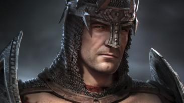 Слух: Продолжение Dante's Inferno было в разработке