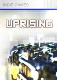 Обложка игры Conquest 2: The Vyrium Uprising
