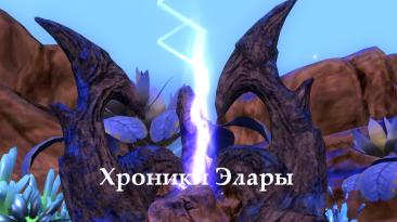 Новости Х.Э