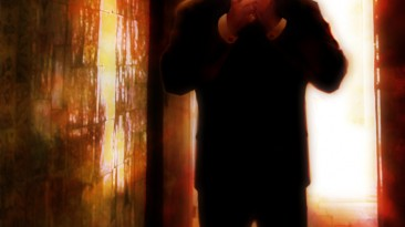 "Broken Sword 4: The Angel of Death ""Artworks(Арты)"""