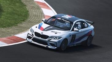 Организатор киберспортивных мероприятий Motorsport Games покупает разработчика rFactor 2