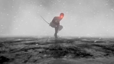 Фанатский ремейк Metal Gear Solid на Unreal Engine 4 закрыт