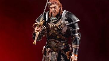 Разработчики Diablo II: Resurrected рассказали о подходе к ремастеру