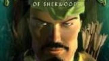 Демка Robin Hood Defender of the Crown