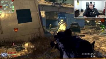У него Хаки! - Modern Warfare 2