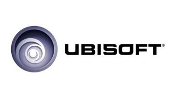 """История о том, как Ubisoft """"стянули кряк"""" у пиратов"""