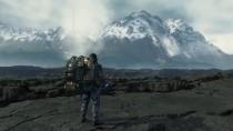 В ПК-версии Death Stranding не будет трассировки лучей; В будущем, возможно, появится версия для PlayStation 5