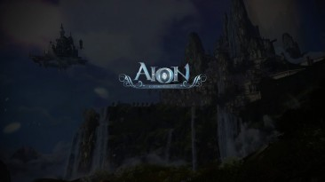 Анонсирована Aion Classic