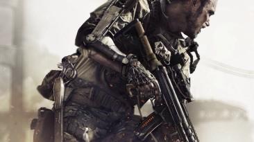 Call of Duty: Advanced Warfare: Трейнер/Trainer (+12) [TU2 / V2.0] [XBOX 360]