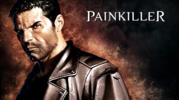 15 лет Painkiller - последнему классическому шутеру