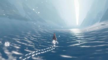 Journey - Суровая Зима #3 ФИНАЛ