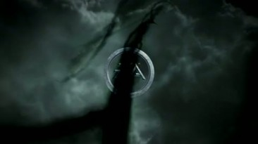 """Harry Potter and the Deathly Hallows - Part 1 """"Kinect Trailer"""""""