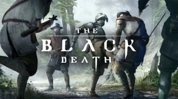 The Black Death - Жизнь ополченца