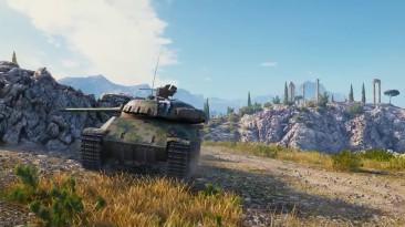 World of Tanks Приколы #162   Чистая Боль